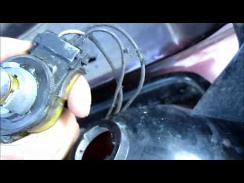 Chevy Caprice Sedan Tail Light Removal (and bulb change) - YouTube on chevy corvette tail light wiring diagram, chevy trailblazer tail light wiring diagram, chevy hhr tail light wiring diagram, chevy s10 tail light wiring diagram,
