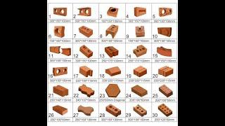 керівництво ЕКО глиняна цегла машина 2-40 блок грунту роблячи машину для продажу