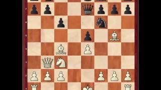 Шахматная классика. Морфи - Консультанты, Оперная партия Морфи
