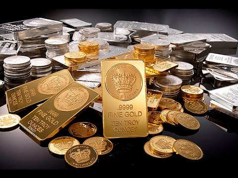401k gold ira| Best gold investments । buy gold investment। Regal Assets Reviews