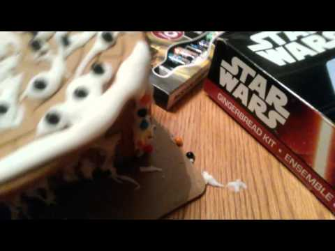 star-wars-gingerbread-house