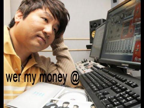 Hitman Bang Rafraichi Son Paypal Eng Cc Hitman Bang Refreshes
