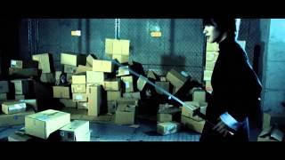 フィッシュライフ『フロムカウントナイン』MV