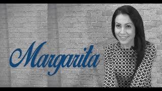 Jeune fille juive et russe de Almaty au Kazakhstan(Margarita dégage tellement d'énergie féminine, une magnifique femme du Kazakhstan. Confiante et féminine en même temps elle ne laissera aucun homme ..., 2015-04-24T14:52:50.000Z)