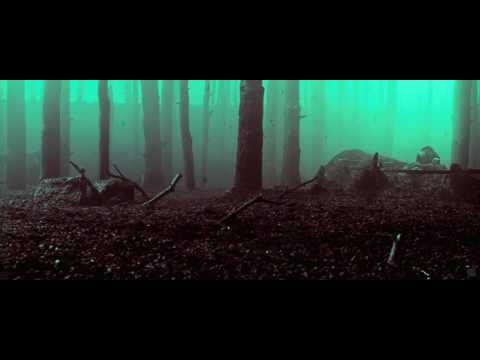 Trailer do filme O Livro de Eli