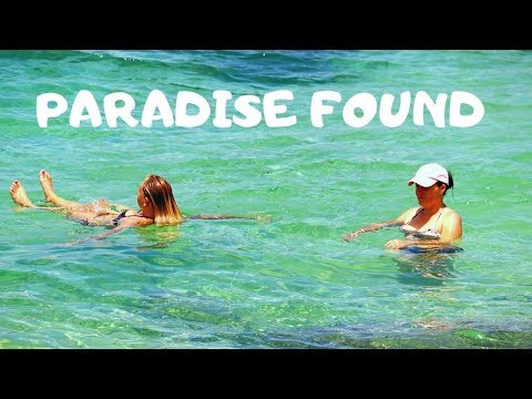 St Croix Virgin Islands 2019 vacation and Musclecars in paradise??