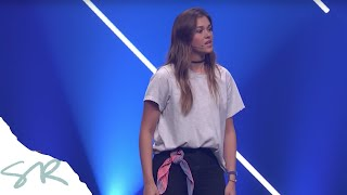 a message to my fellow college age friends | Sadie Robertson