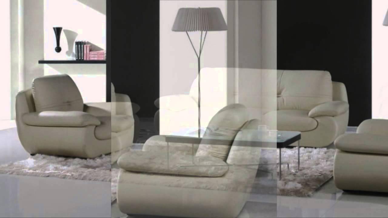 Designer Sofa Set Dubai YouTube - Designer sofa set