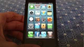 come installare siri in italiano sul tuo iphone 4 e ipod 4th gen ipad 2 ios 6 by appleflick