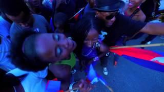 Freedom & Boukman Eksperyans feat. Fausto Vincent - Soley Leve (KANAVAL 2012)