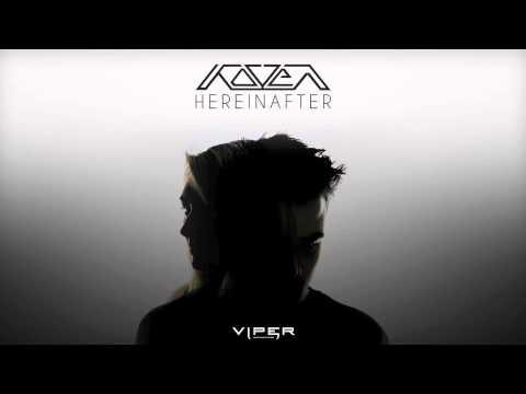 Koven - Final Call