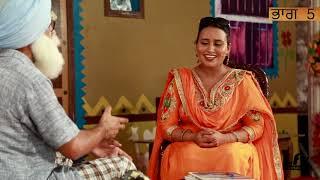 Video Live From Village   Part 5   A Stage Show   Harinder Sandhu   Comedy   Singing   Dram download MP3, 3GP, MP4, WEBM, AVI, FLV Oktober 2018