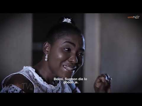 Download Olowogbogboro
