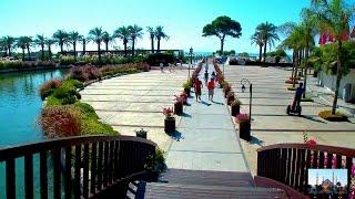 Самые красивые курорты Турции, Анталия и Алания(, 2016-09-30T11:36:21.000Z)