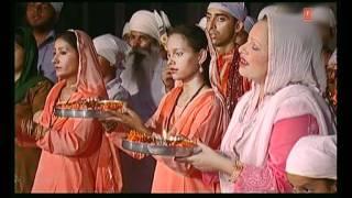 Aarti Shri Guru Ravidas Ji - Guru Ravidas Ji Parghat Hoye