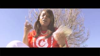 "Nyesha Nicole   ""Real"" (Music Video)"