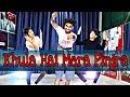 Khula Hai Mera Pinjra Dance | Bollywood Hip Hope I Govinda | Choreography By Amit Kumar