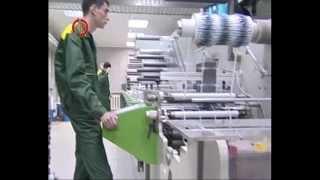 Самоклеющиеся этикетки  производство Полиграф Сервис(http://poligrafs.ru Официальный сайт ООО