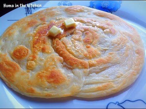 Lachha paratha recipe in hindi urdu breakfast pakistani indian lachha paratha recipe in hindi urdu breakfast pakistani indian desi food by huma in the kitchen forumfinder Choice Image