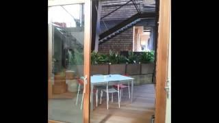 Loft di lusso - San Salvario - SOLO AFFITTI TORINO 6