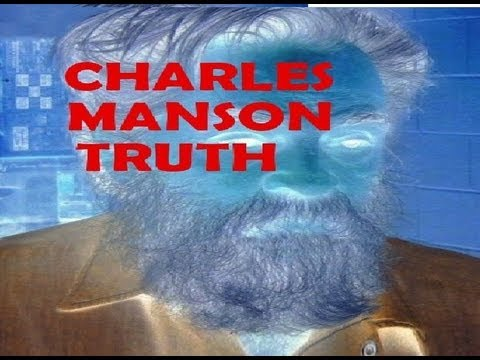 Charles Manson Truth Project 2013 - Interview with Star