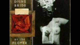 The Forever People - My Dying Bride