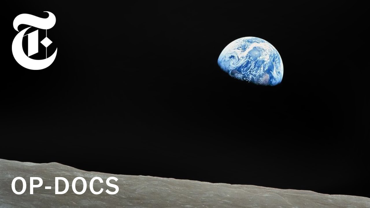 earthrise-what-it-s-like-to-escape-our-planet-op-docs