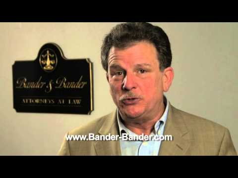 VA disability claims benefits - Nexus / expert opinion letter - by a veterans attorney