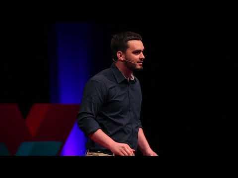 Rethinking gender segregation in the Marines | Alexander McCoy | TEDxMileHigh