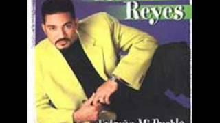 Bella Como Un Flor Frank Reyes. 1996