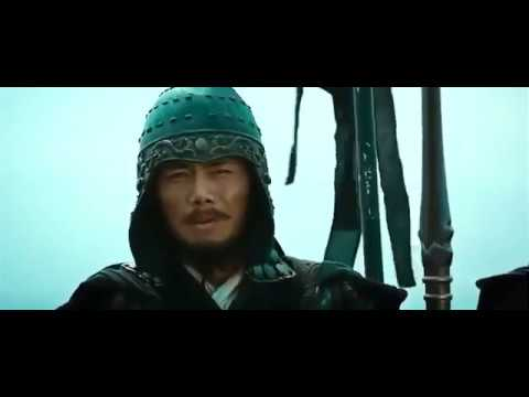 Download New Chinese Movies 2017 Full Movies In Hindi Dubbed | New Chinese Hindi Dubbed Movies 2017