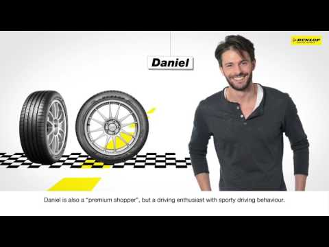 Goodyear & Dunlop UHP Tyres   National Tyres and Autocare