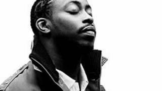 Watch Raheem Devaughn Position video