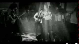 El Perdedor Aventura ft Ken-Y(Official Video) Dj Tonii Florez