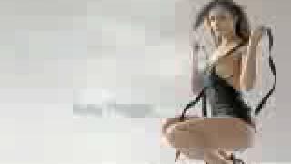 Dizzie Rascal -  Flex (Dj Q remix!)