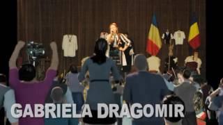Bran Music Fest 2017-  GABRIELA DRAGOMIR
