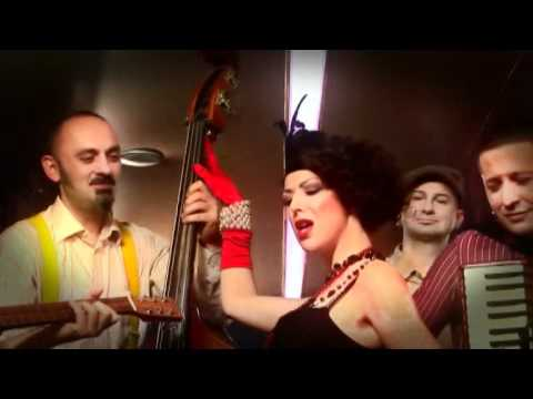 Koktel Bend - Grli Ljubi Me video download