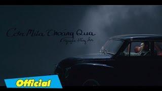 Cơn mưa thoáng qua ( 1h repeat ) - Nguyễn Hồng Ân