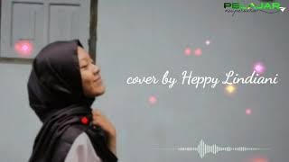 Download Cover Lagu Al Wabaa' - Versi Pelajar NU Perwira (plus lirik) from pelajarnubojongsari