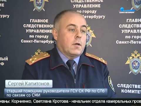 Дзержинский райсуд до сих пор не обнародовал решения о фигурантах «дела о возврате НДС»