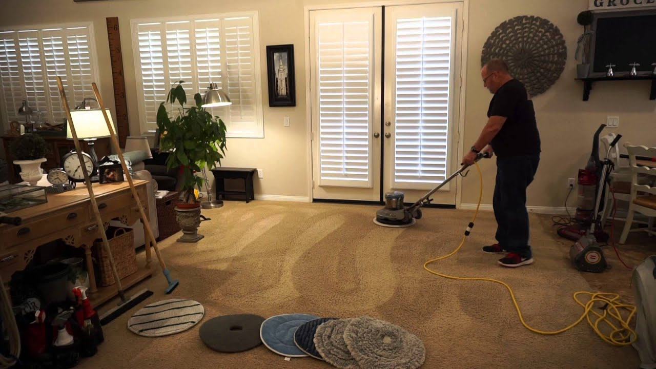 Carpet Cleaning How I Clean Carpet Quick Dry Carpet