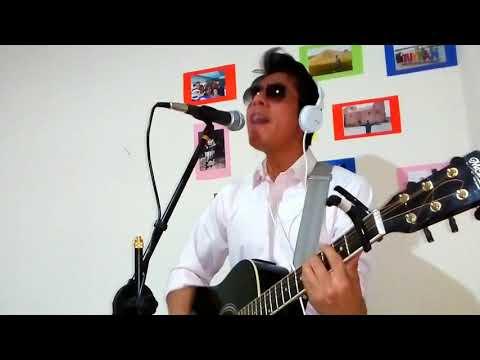 Siddhartha  – Ser Parte (JLS cover)