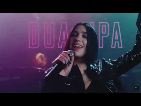 dua-lipa-&-blackpink---kiss-and-make-up-(music-video)