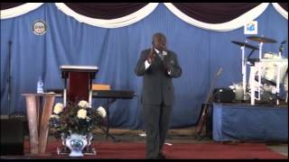 "Video ""The Words Of Life: Prophetic Declaration"" - Preaching by Dr Lwesya - Part 2 of 3 download MP3, 3GP, MP4, WEBM, AVI, FLV Oktober 2018"