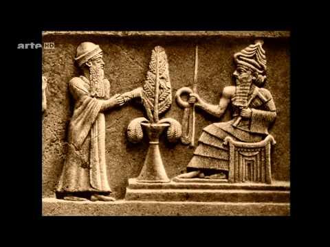 Il était une fois la Mésopotamie (Le pays entre les deux fleuves)