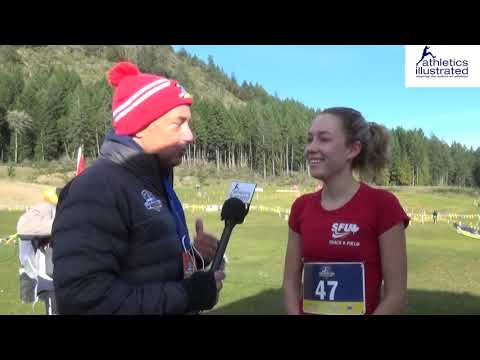 2020-pan-am-xc-cup-ally-ginther-interview