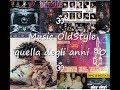 Joe. T.  Vanelli  Feat.  Csilla (Paul Van Dyk Mix) 1995 DISCO STORY