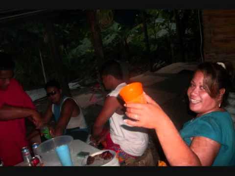 Lome's Vacation 2010.wmv1_0001.wmv