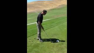 Blackhawk CC Golf Operations