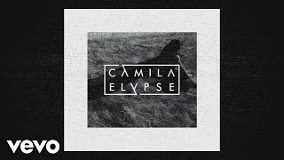 Camila - Adicto al Dolor (Cover Audio)